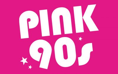 06.11.21PINK 90s